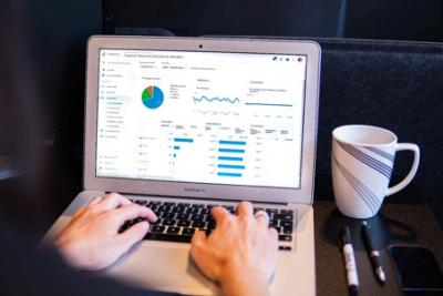 Business Analytics is Vital to Every Business