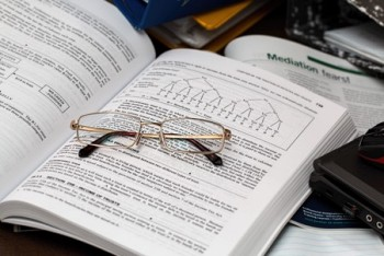 Importance of Data Analysis in Research