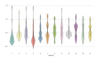 Programming Languages for Data Visualization