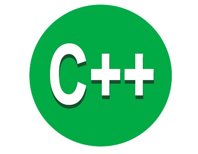 Is C++ used in Machine Learning