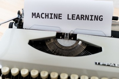 Is Coding Required for Machine Learning